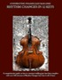 JAZZ BASS LINES UPRIGHT BASS ELECTRIC BASS walking bass lines CONSTRUCTING WALKING JAZZ BASS LINES