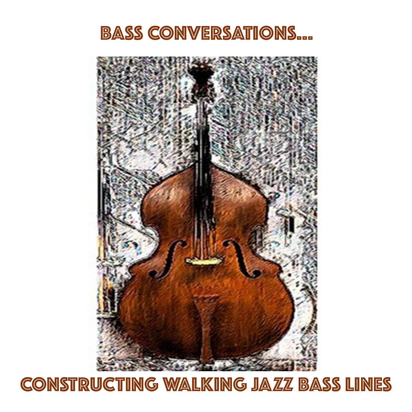 Bass Conversations Podcast